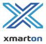 Xmarton