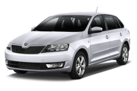 VW GOLF 1.1